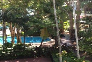 3408/2-22 Veivers, Palm Cove, Qld 4879