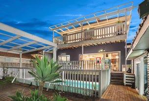 65 Warringah Road, Narraweena, NSW 2099