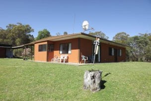 """CALOOLA"", Glen Innes, NSW 2370"