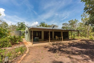 Lot 3113 Zuleika Road, Dundee Beach, NT 0840