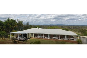 200 Stanton Harcourt Road, Biggenden, Qld 4621
