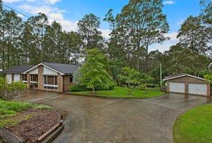 7 Treelands Drive, Jilliby, NSW 2259