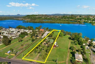 11 Chinderah Bay, Chinderah, NSW 2487