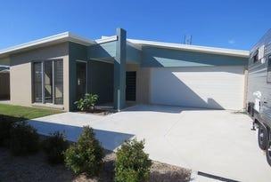 95B Phillip Drive, South West Rocks, NSW 2431