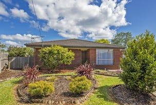 13 Moraine Place, Wynyard, Tas 7325