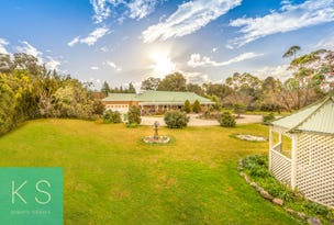 6 Hopwood Road, Thurgoona, NSW 2640
