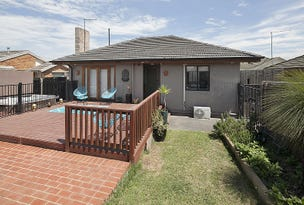 50 Power Road, Doveton, Vic 3177