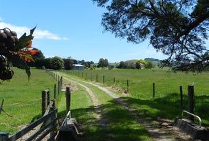 238 Seabrook Road, Somerset, Tas 7322