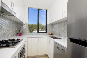 Dee Why, address available on request