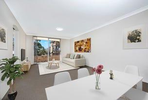 104/1C Kooringa Road, Chatswood, NSW 2067