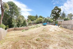 173A Galston Road, Hornsby Heights, NSW 2077