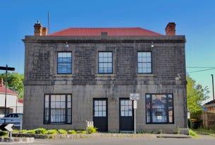 30 Welsh Street, Kyneton, Vic 3444