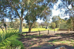 31 Kingfisher Court, Bindoon, WA 6502