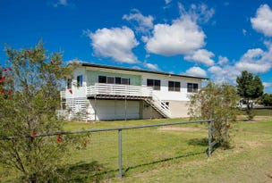 26 Sandalwood Drive, Brightview, Qld 4311