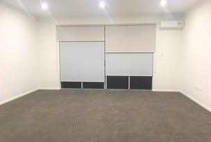 20/51 Bonnyrigg Avenue, Bonnyrigg, NSW 2177