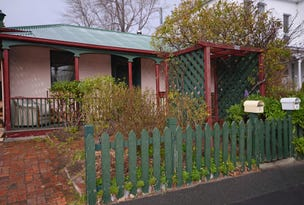 1/320 Macquarie Street, South Hobart, Tas 7004