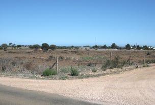 Harbinson Road, Wallaroo, SA 5556