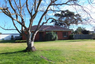 3 Bass School Road, Bass, Vic 3991