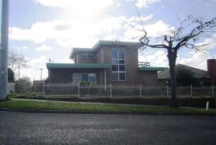 26 Henry Street, Traralgon, Vic 3844