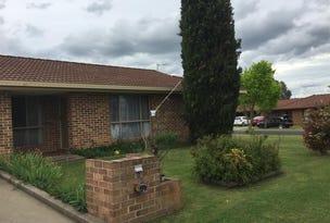 2/1 Alahna Drive, Armidale, NSW 2350