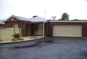 2/25 Ennor Place, Kangaroo Flat, Vic 3555