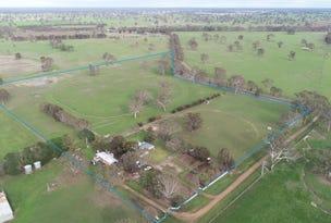 407 Mundarra Estate Road, Edenhope, Vic 3318