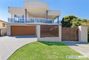 11 Tunis Street, Laurieton, NSW 2443