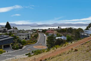 12a Gardenia Grove, Sandy Bay, Tas 7005