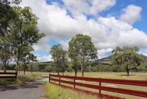 Lot 3 Holleys Lane, Tenterfield, NSW 2372