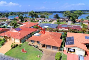 16 Palmway Crescent, Tuncurry, NSW 2428