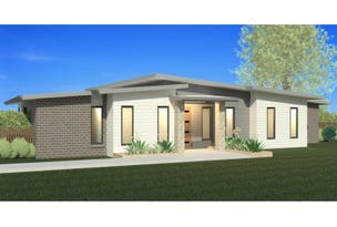 Lot 15  Sypher Drive, Inverness, Qld 4703