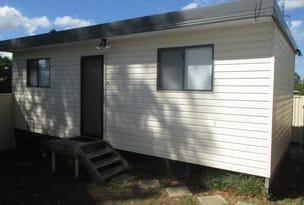2A Somov Place, Tregear, NSW 2770