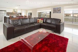 11 Redbox Drive, Thurgoona, NSW 2640