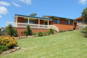 116 Laws Drive, Bega, NSW 2550