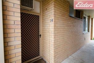 14/562 Union Road, Lavington, NSW 2641