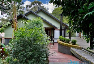 65 Bowen Mountain Road, Bowen Mountain, NSW 2753