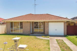 18 Antares Place, Cranebrook, NSW 2749