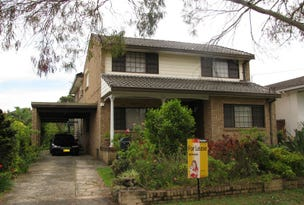 59A Grove Ave, Narwee, NSW 2209
