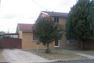 5B George Street, Queanbeyan, NSW 2620