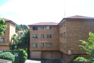 6/17 Payne Street, Mangerton, NSW 2500