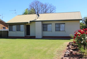 56 Yanco Ave, Leeton, NSW 2705