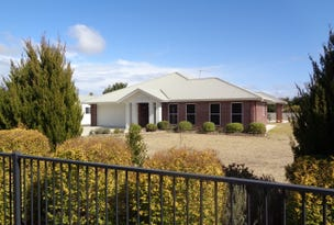 22 Pioneers Parade, Stanthorpe, Qld 4380