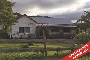 557 Willina Road, Willina, NSW 2423