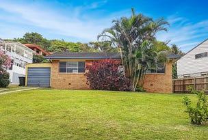 11 Dress Circle Drive, Lennox Head, NSW 2478