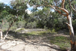 Lot 2 And 3 Tyrel St, Stanthorpe, Qld 4380
