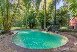 21 Bell Road, Glass House Mountains, Qld 4518