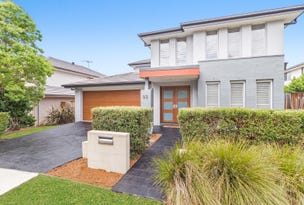 55 Maddecks Ave, Moorebank, NSW 2170
