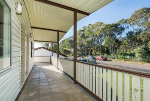 2/14 Griffiths Street, Mannering Park, NSW 2259