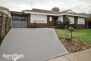 3 Marna Court, Noble Park, Vic 3174