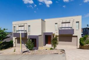 23A Yarle Cres, Flinders, NSW 2529